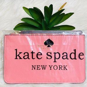 🎀 Kate Spade Wristlet 🎀 NEW
